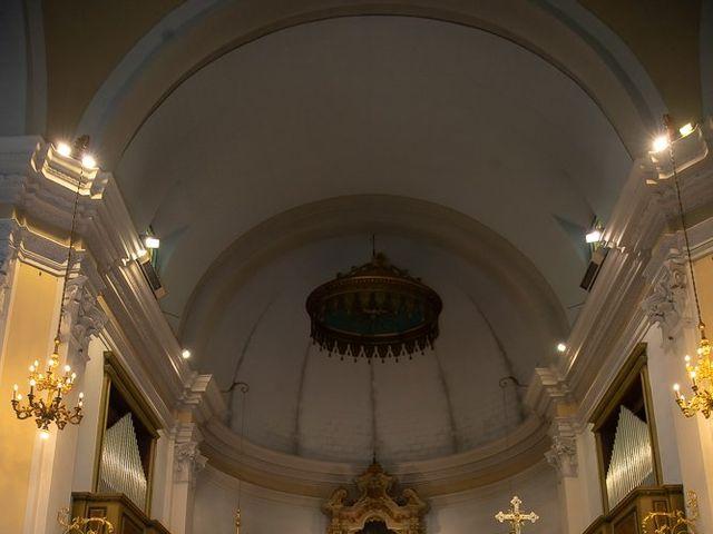Il matrimonio di Ivan e Camilla a Ospitaletto, Brescia 93