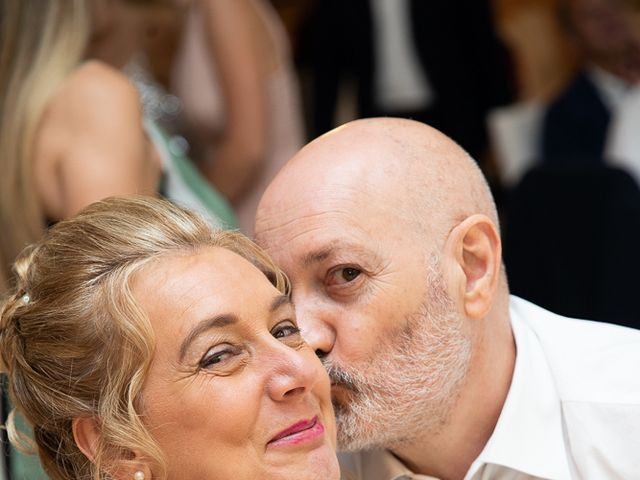 Il matrimonio di Ivan e Camilla a Ospitaletto, Brescia 144