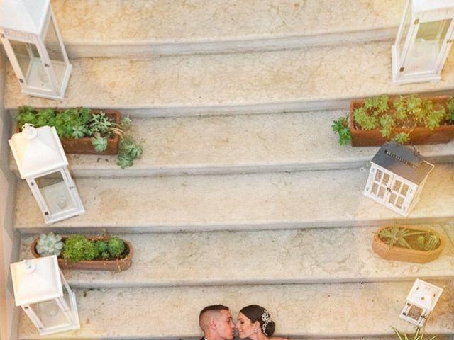 Il matrimonio di Ivan e Camilla a Ospitaletto, Brescia 166