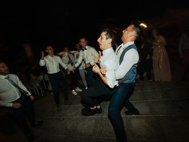 Il matrimonio di Ivan e Camilla a Ospitaletto, Brescia 214