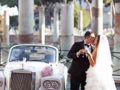 le nozze di Martina e Andrea 195