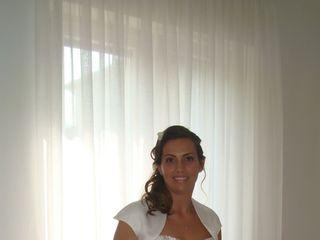 Le nozze di Roberta e Gabriele 3