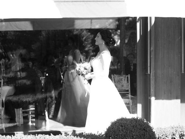 Il matrimonio di Gianluigi e Tonia a Napoli, Napoli 38