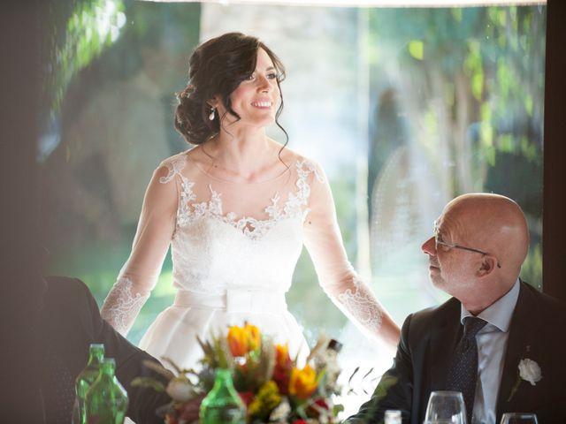 Il matrimonio di Gianluigi e Tonia a Napoli, Napoli 39