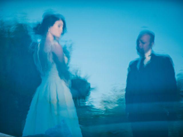 Il matrimonio di Gianluigi e Tonia a Napoli, Napoli 46