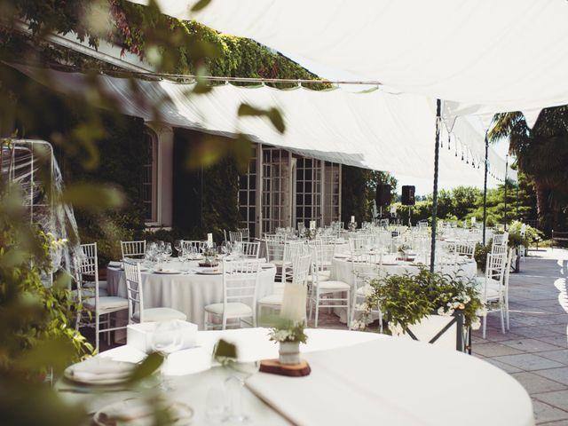 Il matrimonio di Claudio e Valentina a Mogliano Veneto, Treviso 26