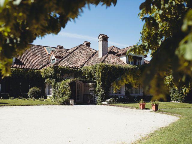 Il matrimonio di Claudio e Valentina a Mogliano Veneto, Treviso 31