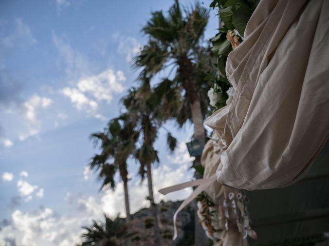 Il matrimonio di Simona e Davide a Terracina, Latina 59