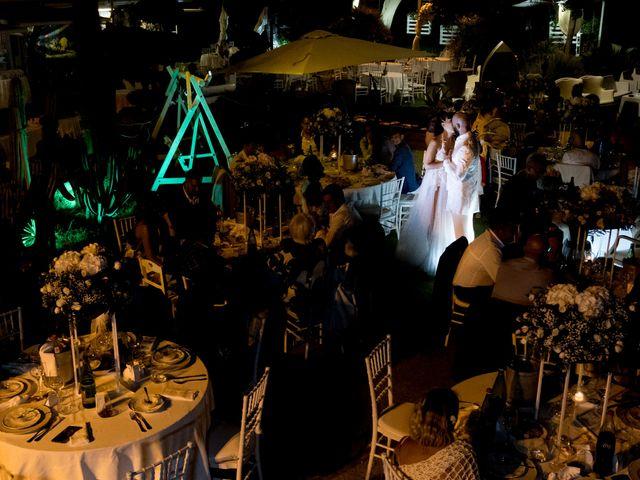 Il matrimonio di Simona e Davide a Terracina, Latina 70