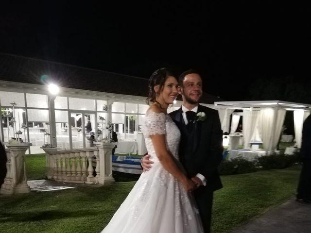 Il matrimonio di Valerio e Luisa a Aci Sant'Antonio, Catania 2