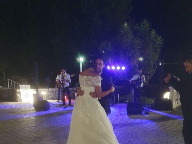Il matrimonio di Valerio e Luisa a Aci Sant'Antonio, Catania 6