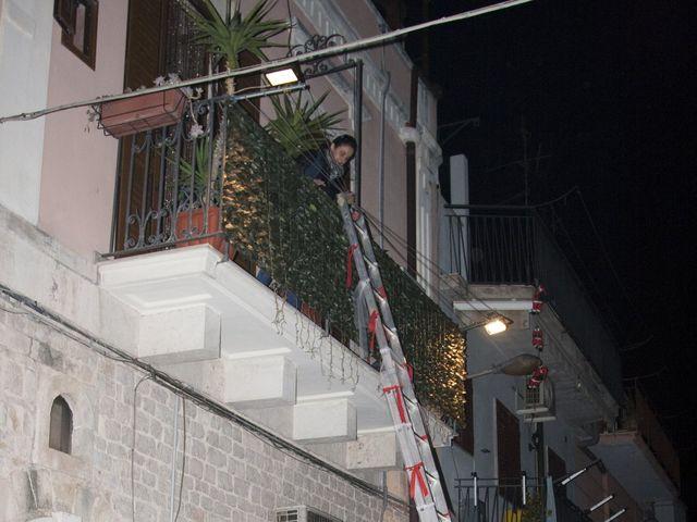 Il matrimonio di Antonio e Veronica a Bitetto, Bari 3