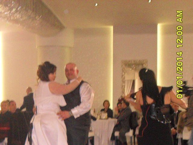 Il matrimonio di Antonio e Veronica a Bitetto, Bari 11