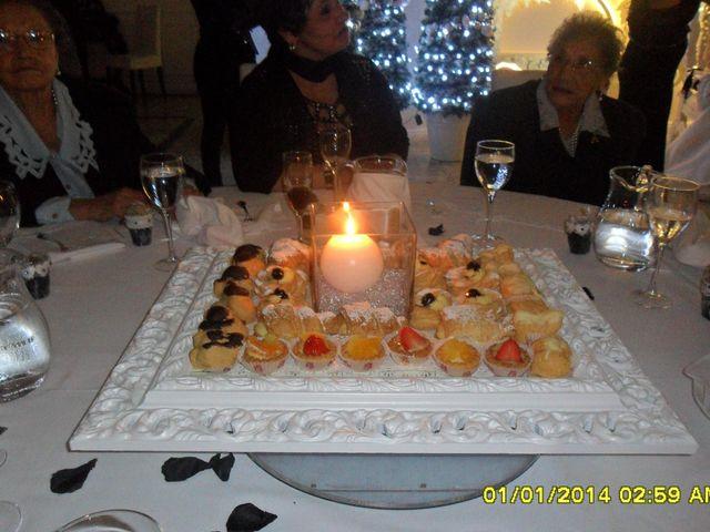 Il matrimonio di Antonio e Veronica a Bitetto, Bari 12