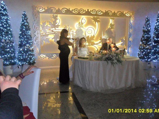Il matrimonio di Antonio e Veronica a Bitetto, Bari 13