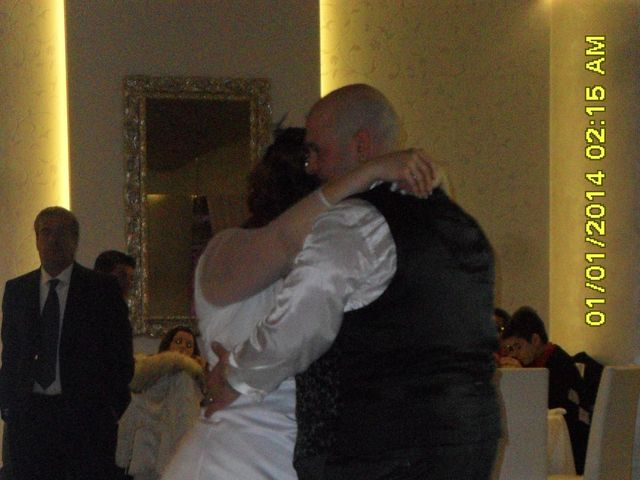 Il matrimonio di Antonio e Veronica a Bitetto, Bari 17