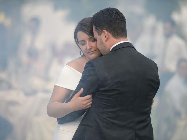 Il matrimonio di Luca e Alessia a Verbania, Verbania 7