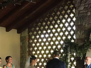 Le nozze di Andrea e martina 3