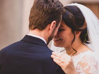 Le nozze di Rita e Daniele 3