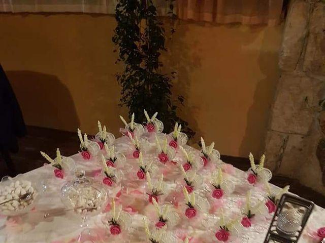 Il matrimonio di Maurizio e Katarzyna a Pachino, Siracusa 8