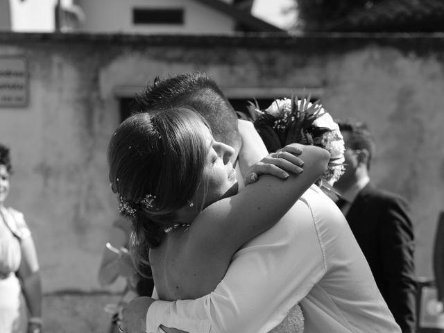 Il matrimonio di Marco e Sonia a Bellusco, Monza e Brianza 51