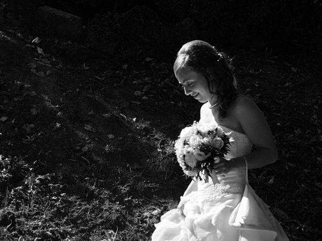 Il matrimonio di Marco e Sonia a Bellusco, Monza e Brianza 1