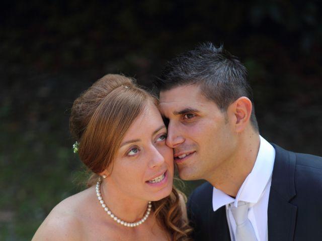 Il matrimonio di Marco e Sonia a Bellusco, Monza e Brianza 65