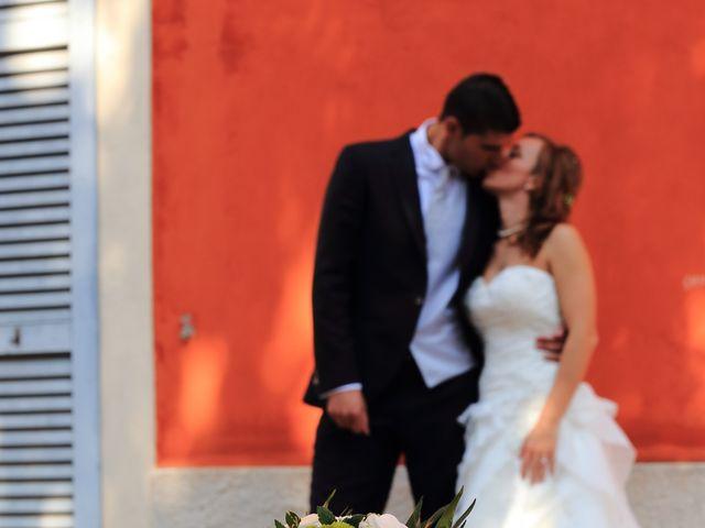 Il matrimonio di Marco e Sonia a Bellusco, Monza e Brianza 68