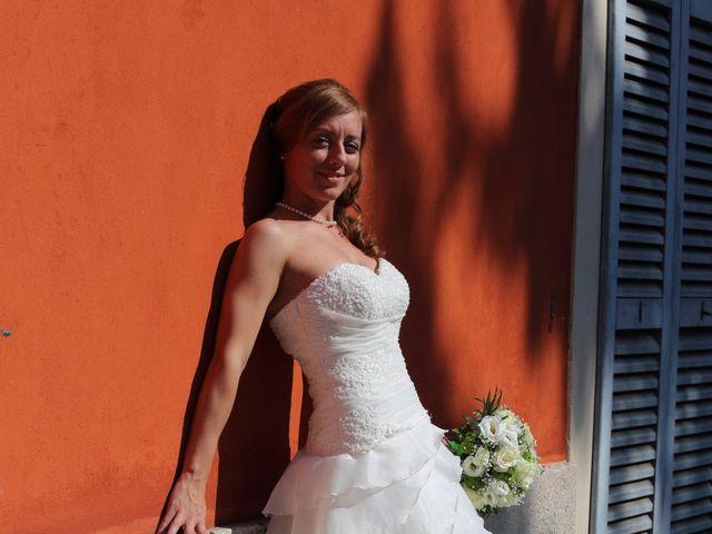 Il matrimonio di Marco e Sonia a Bellusco, Monza e Brianza 70