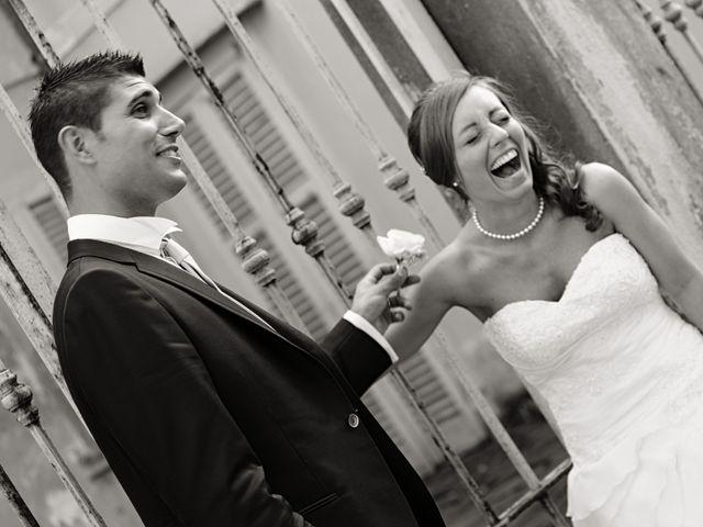 Il matrimonio di Marco e Sonia a Bellusco, Monza e Brianza 74