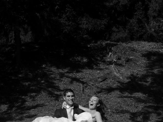 Il matrimonio di Marco e Sonia a Bellusco, Monza e Brianza 75