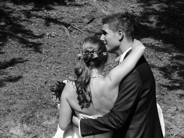 Il matrimonio di Marco e Sonia a Bellusco, Monza e Brianza 76