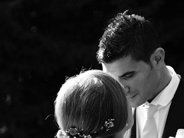 Il matrimonio di Marco e Sonia a Bellusco, Monza e Brianza 78