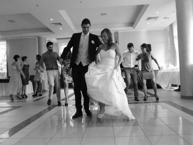 Il matrimonio di Marco e Sonia a Bellusco, Monza e Brianza 95