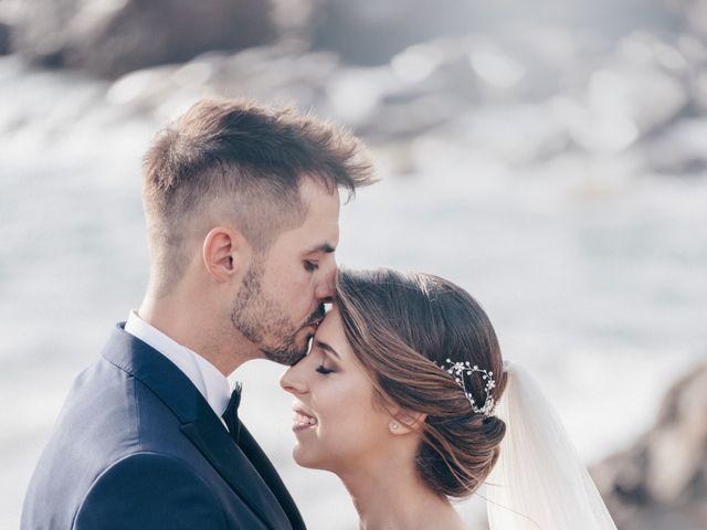 Il matrimonio di Francesco e Silvia a Livorno, Livorno 8
