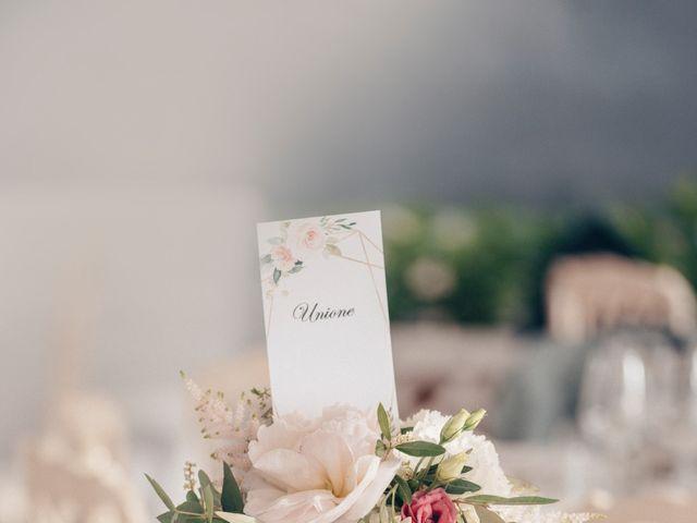 Il matrimonio di Francesco e Silvia a Livorno, Livorno 10