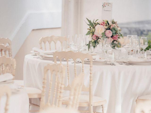 Il matrimonio di Francesco e Silvia a Livorno, Livorno 12