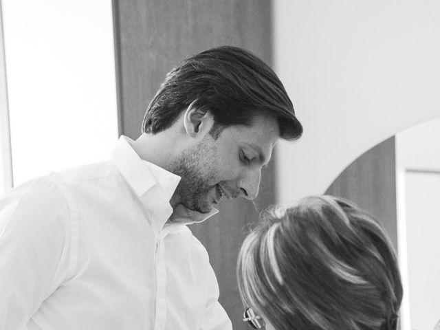 Il matrimonio di Michele e Cristina a Veroli, Frosinone 3