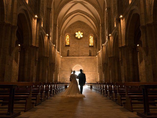 Il matrimonio di Michele e Cristina a Veroli, Frosinone 16