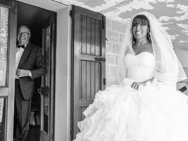 Il matrimonio di Simone e Daniela a Rimini, Rimini 6