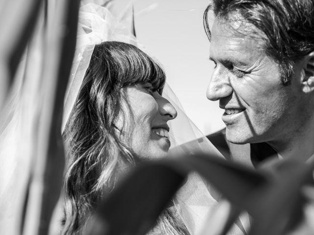 Il matrimonio di Simone e Daniela a Rimini, Rimini 8