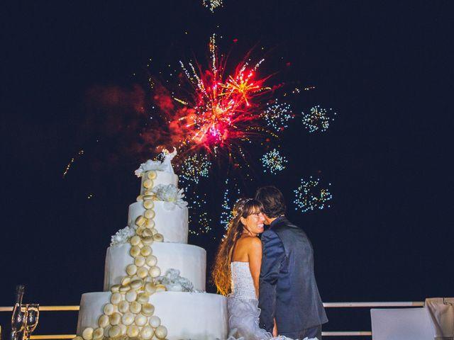 Il matrimonio di Simone e Daniela a Rimini, Rimini 2