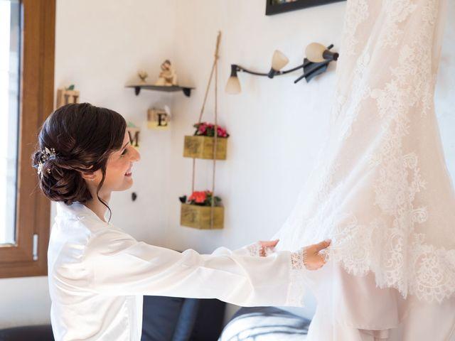 Il matrimonio di Fabio e Raffaella a Roma, Roma 2