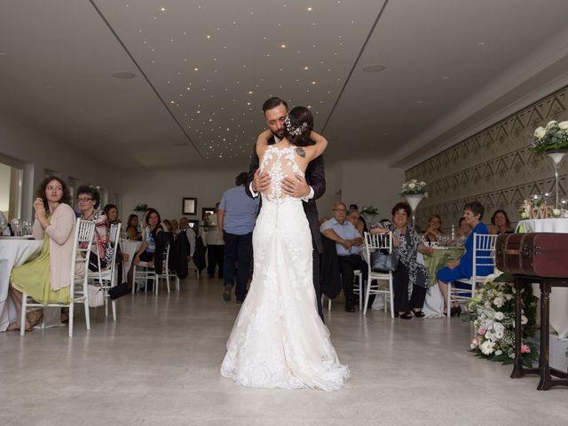 Il matrimonio di Fabio e Raffaella a Roma, Roma 62