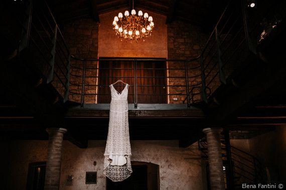 Il matrimonio di Beppe e Alice a Scandiano, Reggio Emilia 3