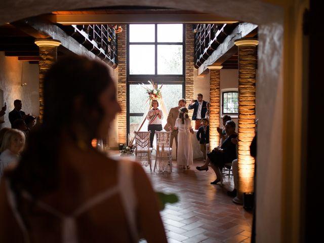 Il matrimonio di Beppe e Alice a Scandiano, Reggio Emilia 13