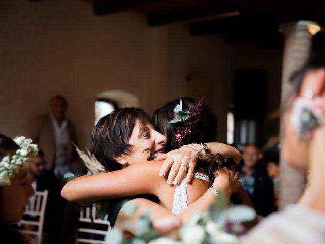 Il matrimonio di Beppe e Alice a Scandiano, Reggio Emilia 24