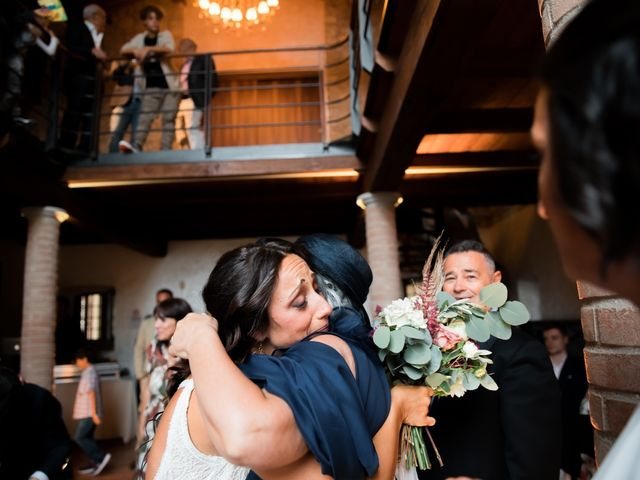 Il matrimonio di Beppe e Alice a Scandiano, Reggio Emilia 25