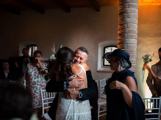 Il matrimonio di Beppe e Alice a Scandiano, Reggio Emilia 26