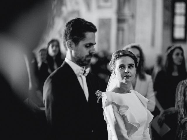 Il matrimonio di Baptiste e Clotilde a Belgirate, Verbania 50